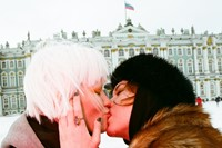russia lgbtq community kissing teens nick gavrilov 8