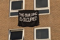 Manchester Uni rent strikes 4 0