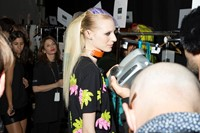 Backstage_EmmaMulholland 3