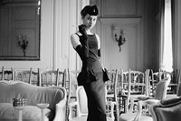 Dior Glamour by Mark Shaw 3