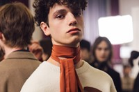 Wooyoungmi AW16 4