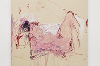 Tracey Emin A FORTNIGHT OF TEARS 4