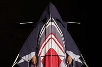 "5 Moncler Craig Green ""The Next Chapter"" 10"