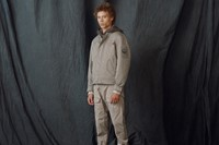 rag & bone star wars last jedi marcus wainwright 4