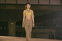 Yeezy Season 8 fashion show Kanye West 6 5