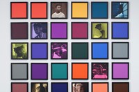 Carrie Mae Weems's Colour: Real and Imagined