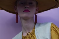 mulberry spencer house lfw aw18 alison goldfrapp london 6