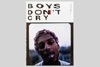 Boys Don't Cry 1