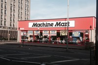 Machinemart_Lea_Bridge_Rd