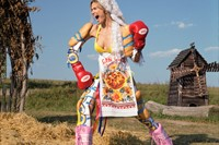 clifford jago sunflower children ukraine fashion styling 7 4
