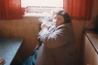 Richard Billingham 3