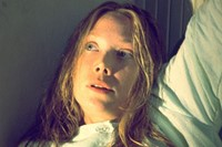 Carrie (1976) cult style with Sissy Spacek 15