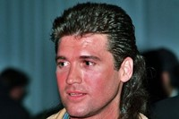 Billy Rae Cyrus 7