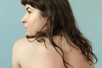 Sophie Mayanne, Behind Our Scars 8