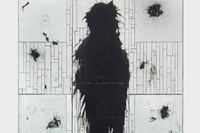 Rashid Johnson 4