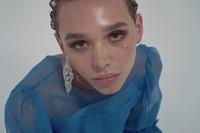 lordele new york queer feminine label nay campbell 0