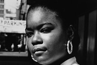 Roxanne Shante - Courtesy of Janette Beckman 6