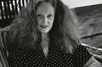 002 Grace Coddington Fabien Baron 5