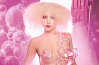 David LaChapelle 5