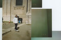 Eric Koston, shot by Dexter Navy 1