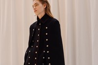 Mulberry AW16 4