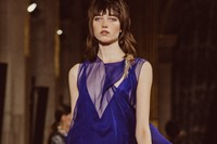 Lanvin SS17 PFW Womenswear Dazed 5