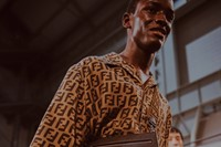 fendi ss19 menswear milan mfw fashion week 12