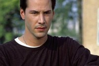 A tribute to the chain-wearing men (and women) keanu reeves 5