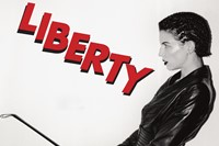 Liberty Ross Archive Dazed & Confused 0