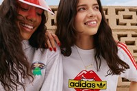 adidas originals fiorucci collaboration 2