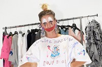 claire barrow la brooke candy pop up fashion 10