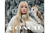 Coach Wonder For All campaign 6 5