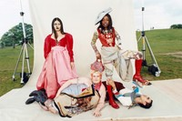 Vivienne Westwood: Youth is Revolting 1