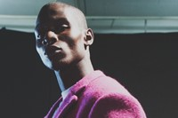 Casely-Hayford AW15 7 2