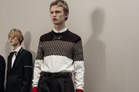 Dior Homme AW16 4