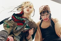 Vivienne Westwood: Youth is Revolting 4
