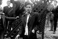 Ken Russell Teddy Girls and Boys 4