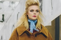miu miu aw18 fw18 aw18 paris fashion week pfw elle fanning 0