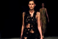 Berta Pous Infante graduate collection 4