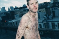 Ryan McGinley: The Kids Were Alright 0