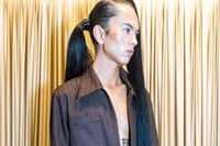Luar NYFW SS22 collection by Raul Lopez 39
