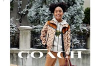Coach Wonder For All campaign 4 3