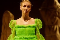 molly goddard fashion in motion v&a museum london 4