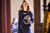 Carven_AW14 17