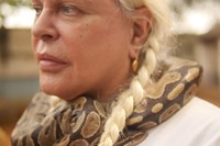 BIGHT-OF-THE-TWIN-GENESIS-BREYER-P-ORRIDGE_WITH_PY 3