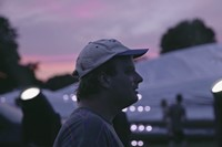 Mac DeMarco New Horizon 3 2