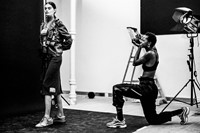 BTS a cold wall samuel ross ss19 campaign 1