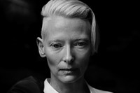 Tilda Swinton – Summer 2017 7