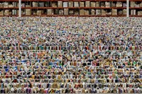 Andreas Gursky 0