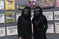 Guerrilla Girls 6